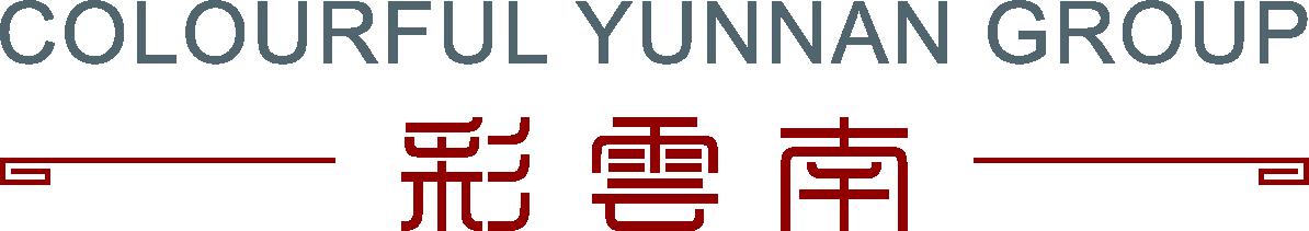 yunnanlogo2